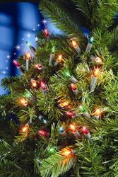 Christmas lights for your Christmas tree