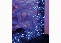 Xmas Cluster Lights