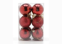 baubles for your Xmas tree