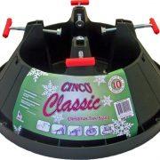 Cinco 10 Classic