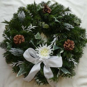 Jack-frost-christmas-wreath