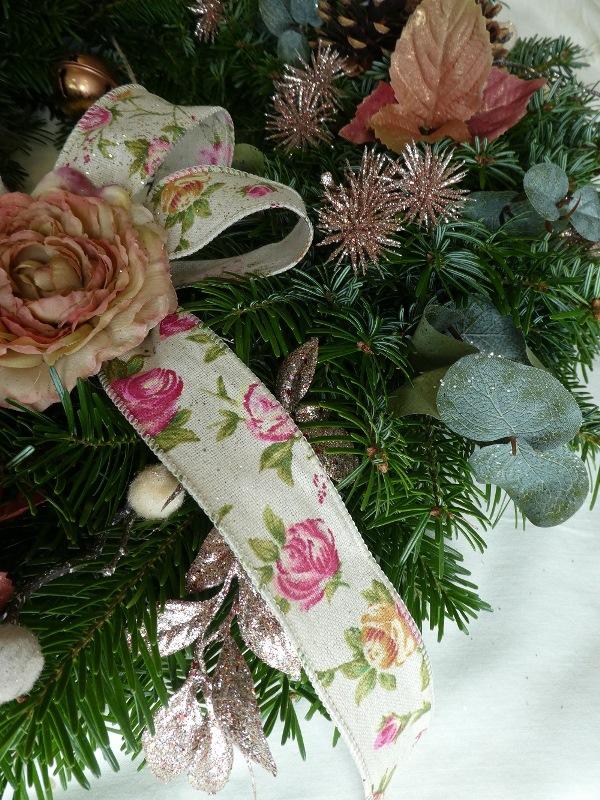 Buy Christmas Trees Wholesale