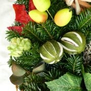 Winter Harvest 10