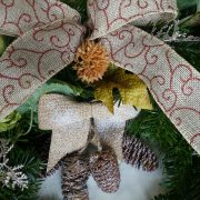 Winter Harvest 3