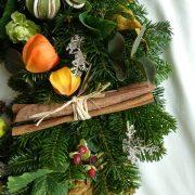 Winter Harvest 4