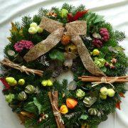 Winter Harvest -main photo