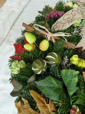 Winter Harvest5