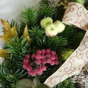 Winter Harvest6