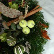 Winter Harvest7
