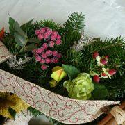 Winter Harvest8