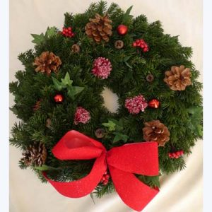festive-christmas