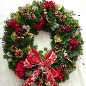 hot-hot-hot-christmas-wreath