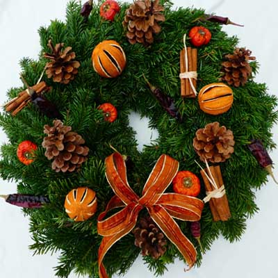traditional-wreath-2nd