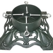 green-art-nouveau-christmas-tree-stand